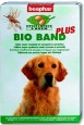 Obojok BIO Band Plus DOG 65cm
