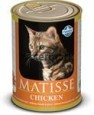 Farmina MO P MATISSE cat Chicken 405 g konzerva
