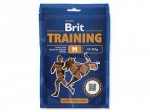 BRIT Training Snack M - 200g