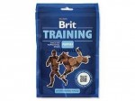 BRIT Training Snack Puppies - 200g
