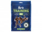 BRIT Training Snack XL - 200g