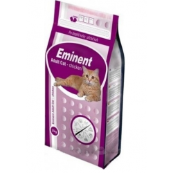 EMINENT CAT ADULT KURA 10KG+1kg