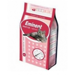EMINENT CAT ADULT LOSOS 10+1 KG