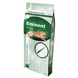 EMINENT SENSITIVE 23/15 15+3KG