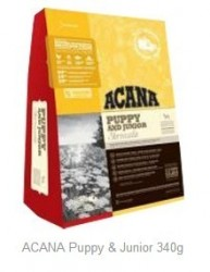 ACANA PUPPY & JUNIOR 6KG